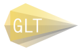 GLT Drone solutions